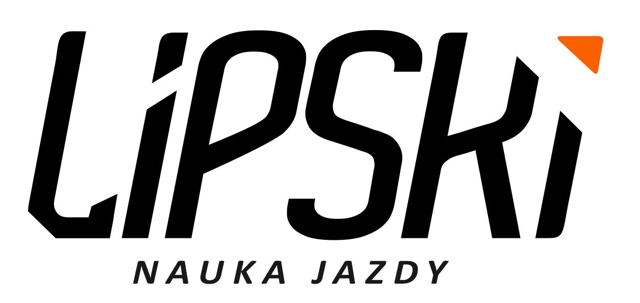 lipski-pulawy logo